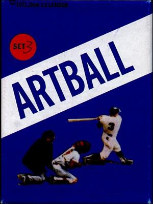 Artball