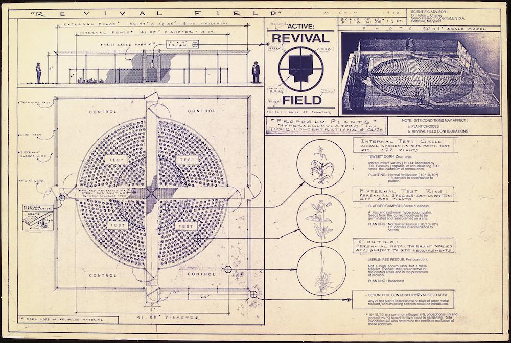 revival-field-plan