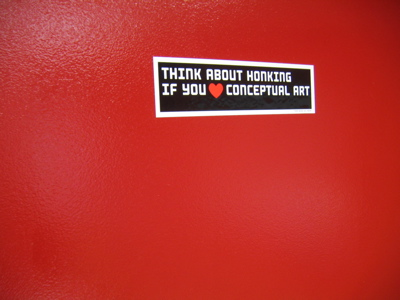 thinkold.jpg