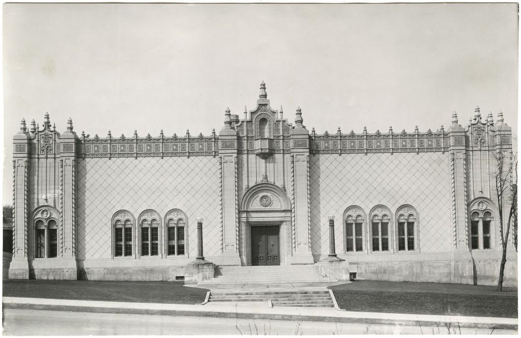 1928-beaux-arts-facade