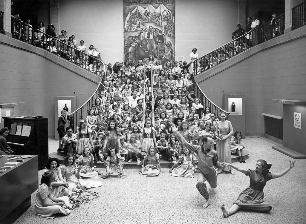 1940_Spring_Dance_rpsu_W