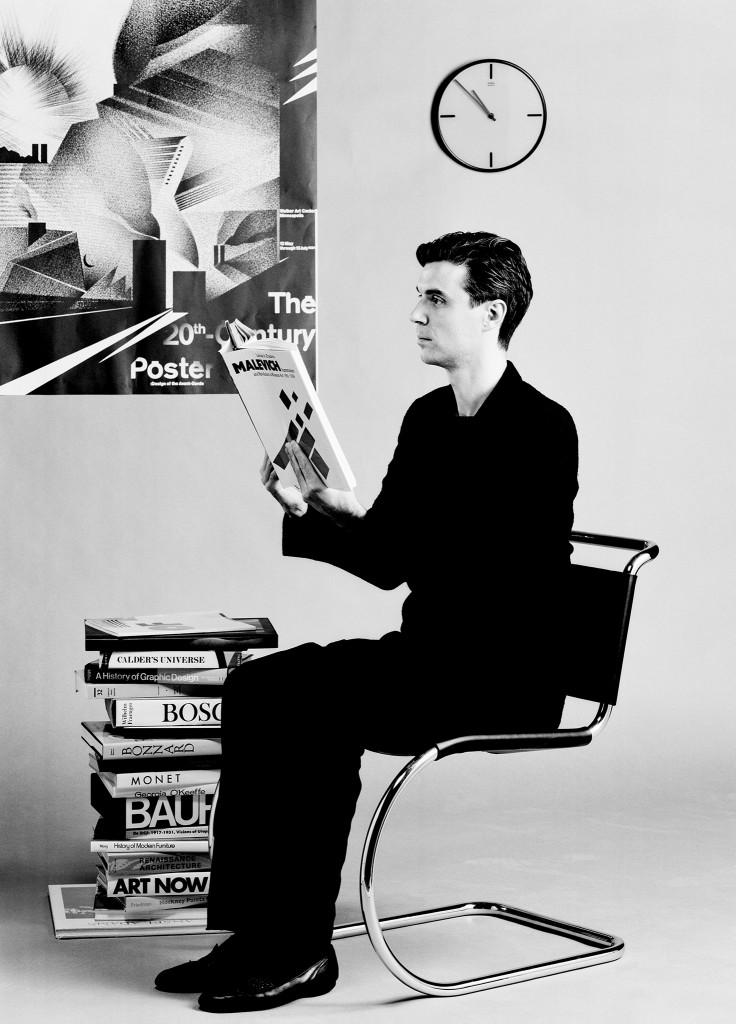 1984 David Byrne_neg_rpsu_W