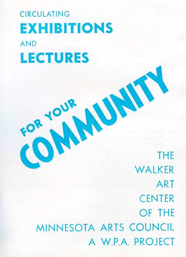 wpa.poster-1-copy