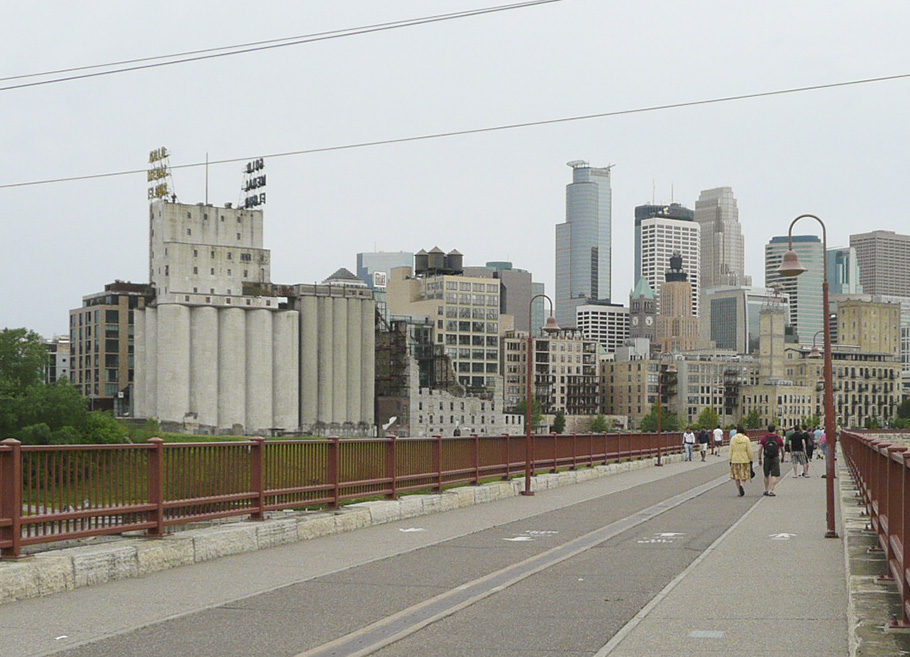 2014 Mill District from Stone Arch_crop
