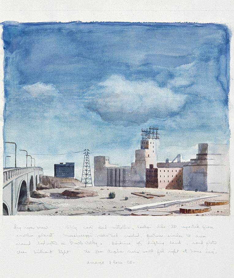 ex1976r_schoonhoven-sketch_01sm