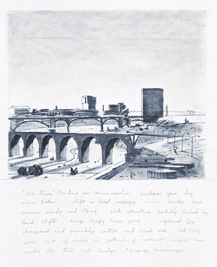 ex1976r_schoonhoven-sketch_02