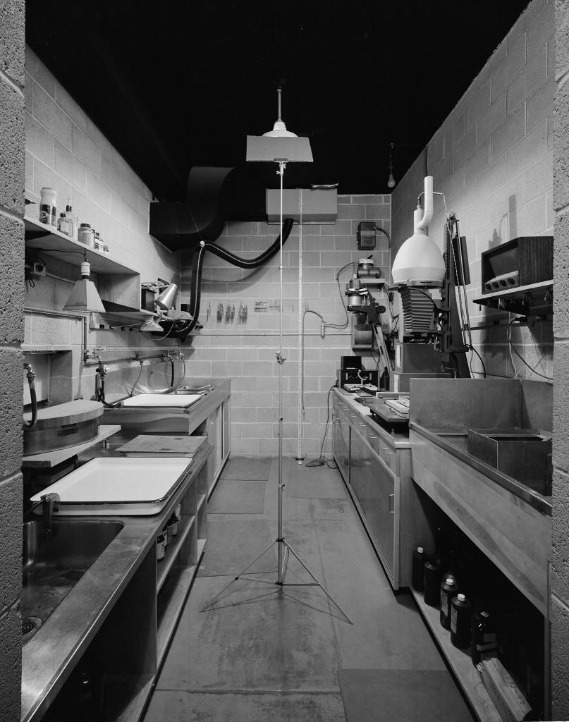 darkroom_001