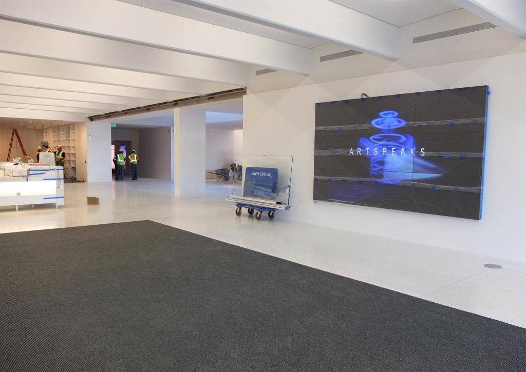 bg2016msg-ren-lobby-jumbotron