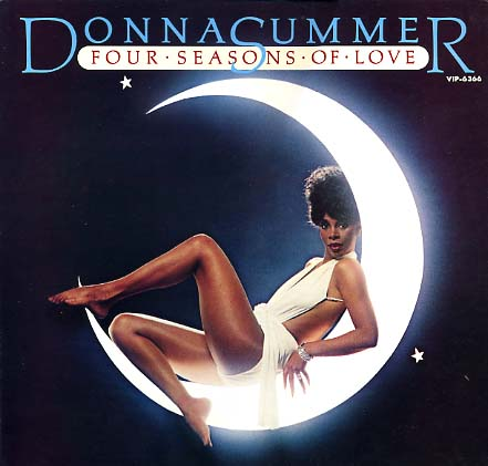 donna-summer-4seasons-of-love_best