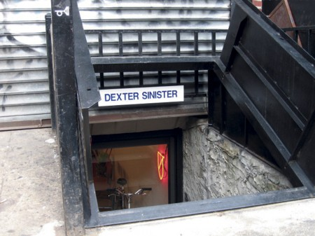 reinfurt_basement_outside_w