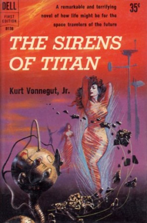 the_sirens_of_titan
