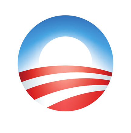 obama-o-logo-blue-gradient