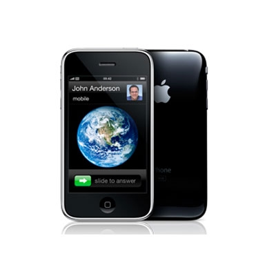 3g-iphone-official