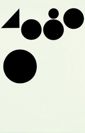 NumeralInsidesL