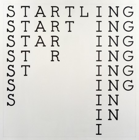 SUBTRACTION(STARTLING)