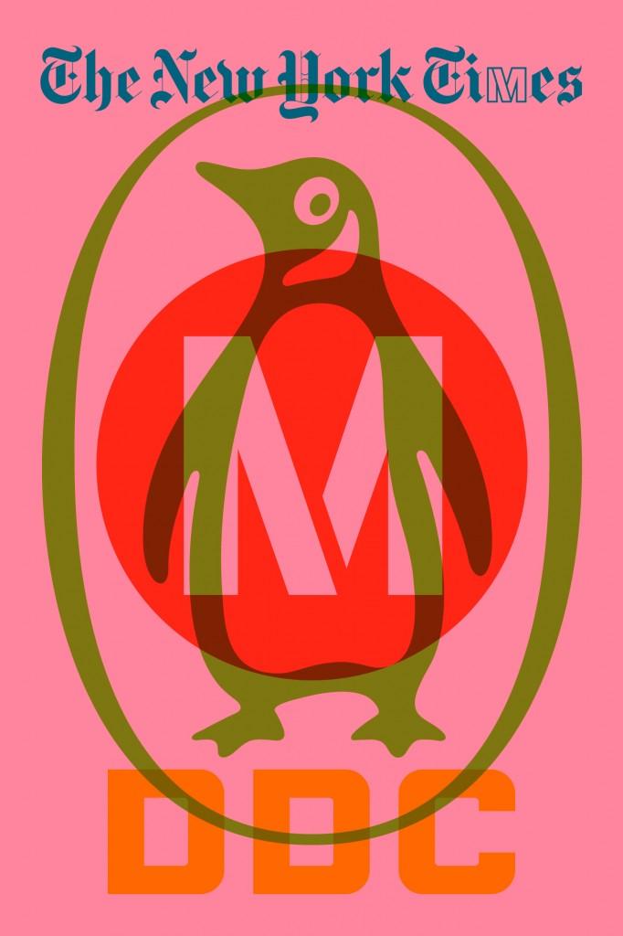 Minneapolis College Of Art And Design Job Board