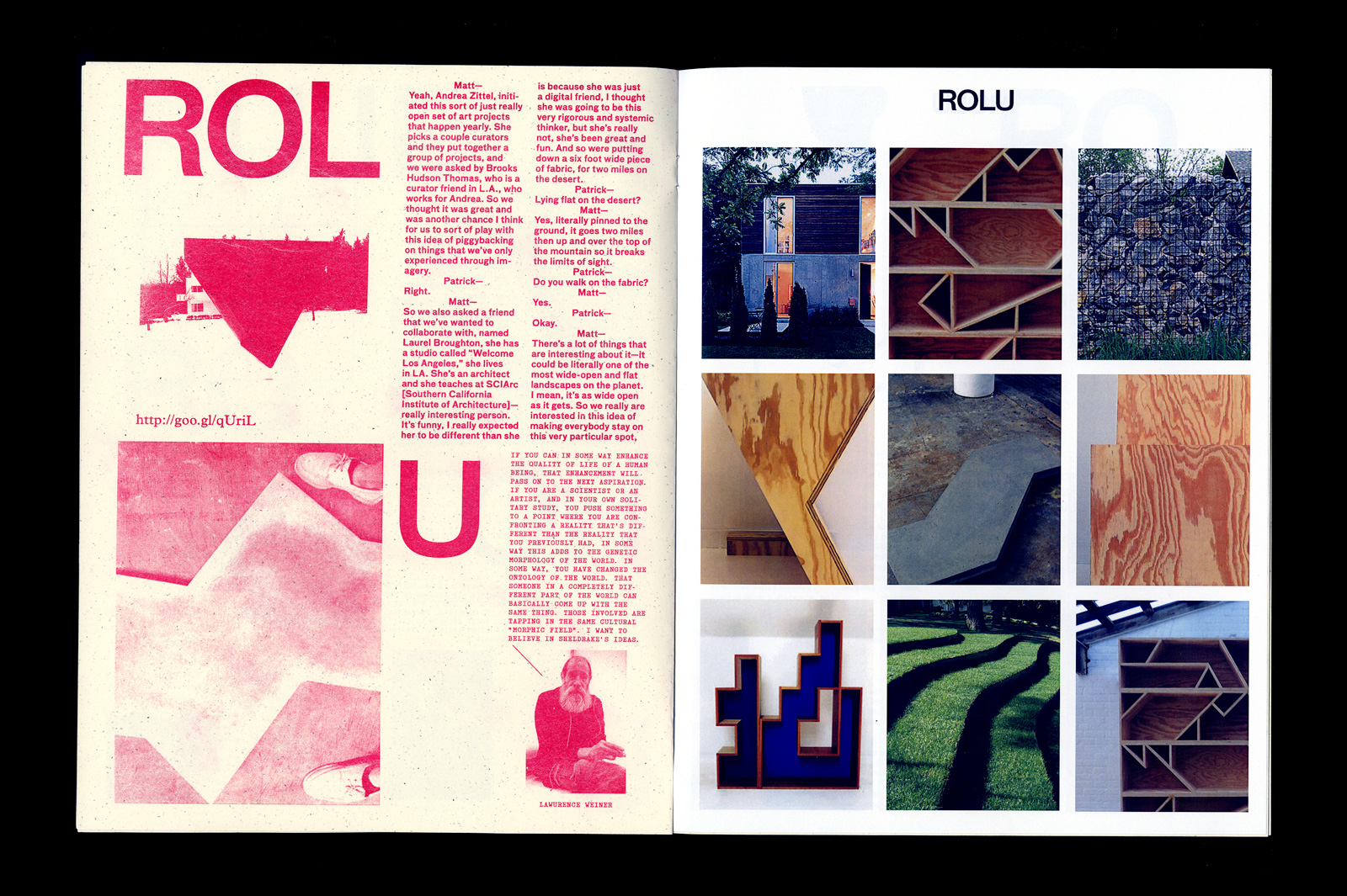 rolu_artbasel_forweb_09