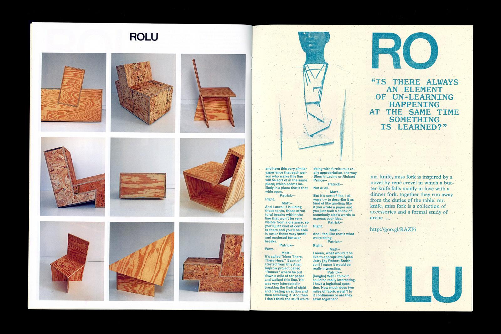 rolu_artbasel_forweb_10