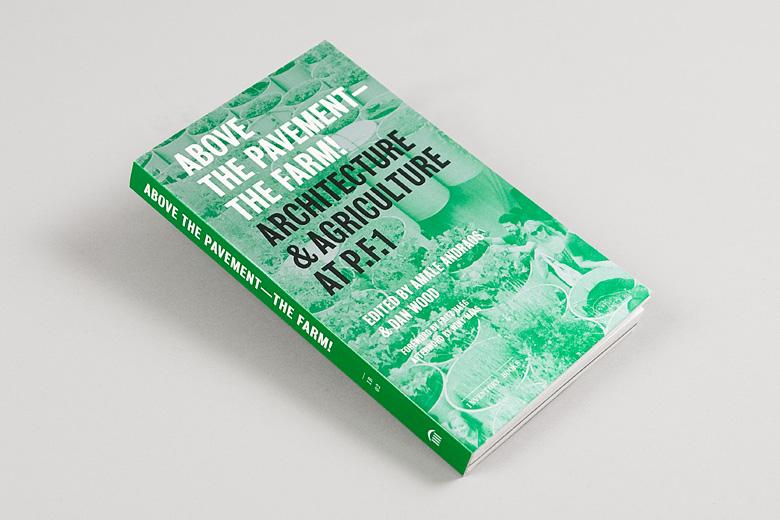 IB02 cover