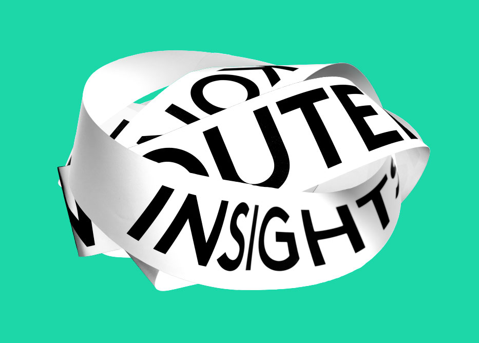 Insights_ball