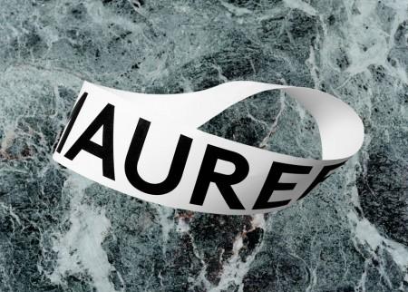 Maurer_card2