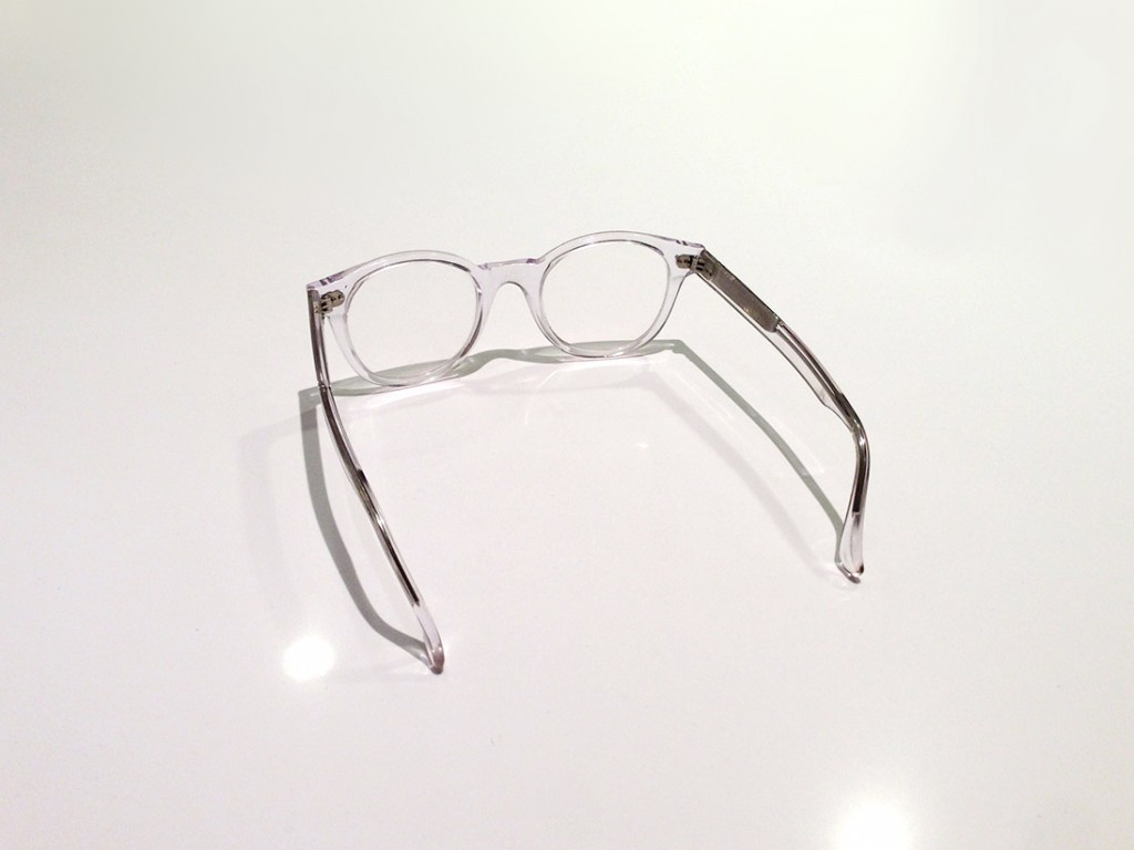 McFetridge_Glasses2