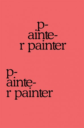 painterpainter-24