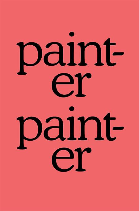 painterpainter-8