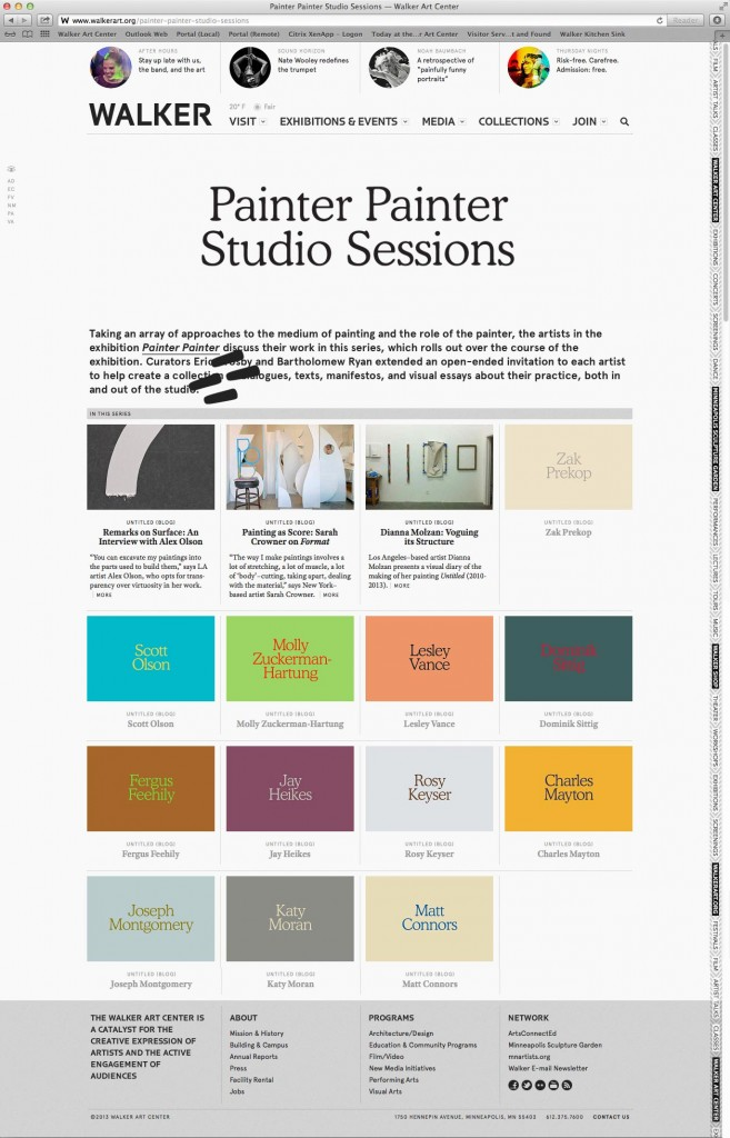 studio_sessions_landingpage