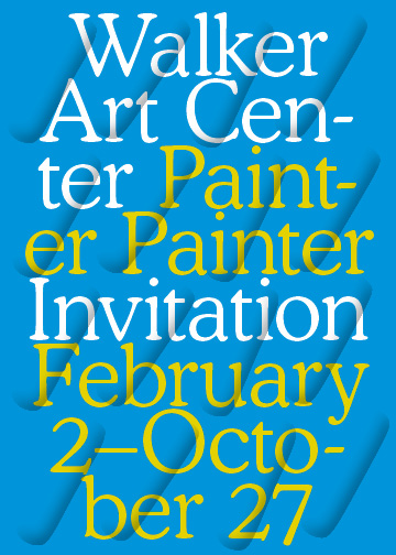 va2012painter_preview_invite_3