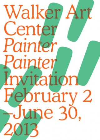 va2012painter_preview_invite_p1