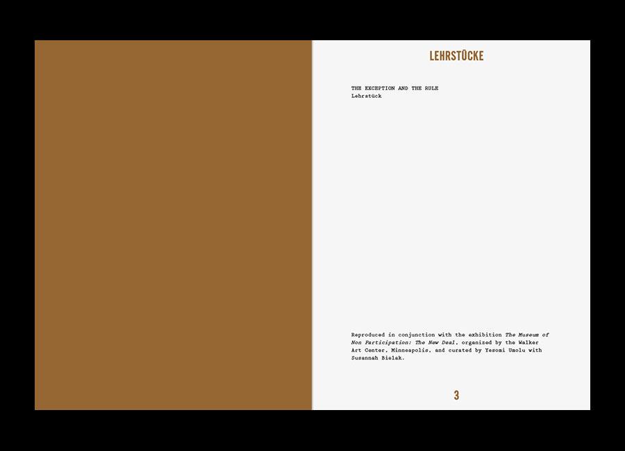 museum_of_non_play_script_03