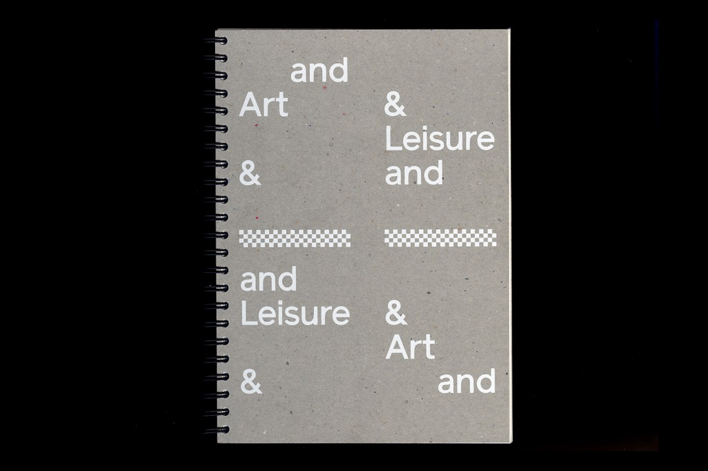 artandleisure001_web