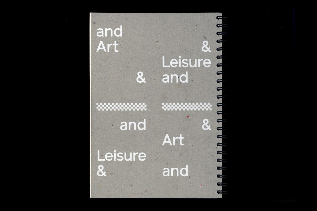 artandleisure002_web