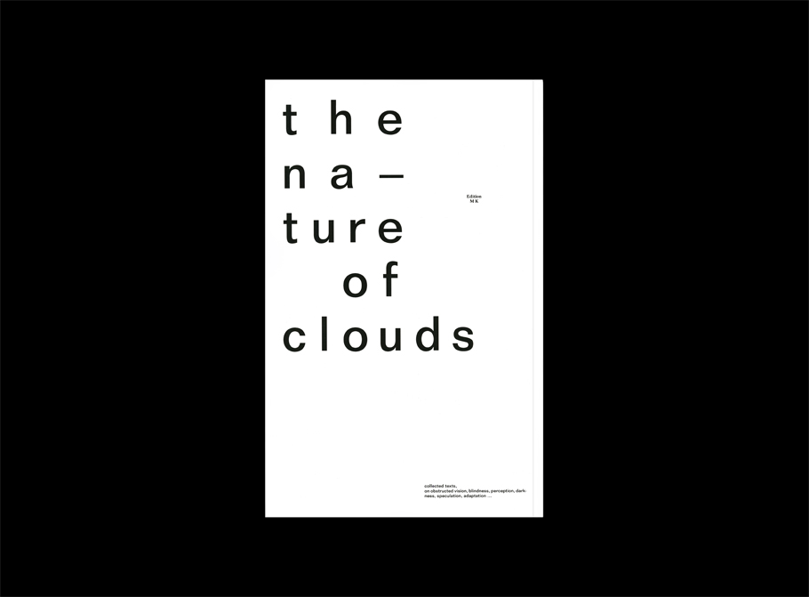 the_nature_of_clouds_21