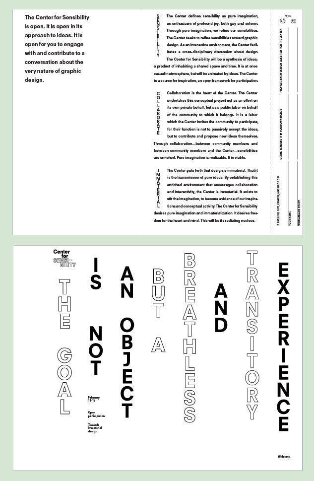 DesignFiles_Brochure