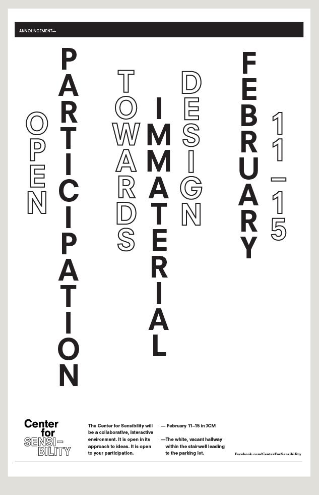 DesignFiles_Poster