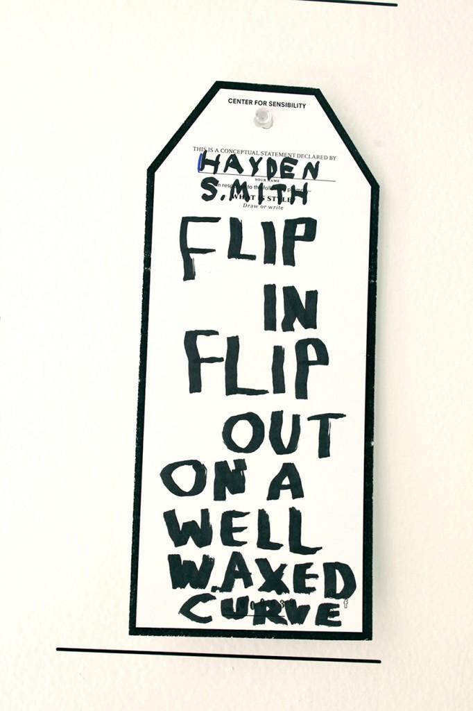 Hayden_Contrib