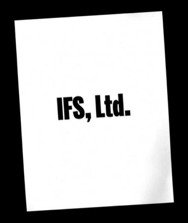 IFS,LTD
