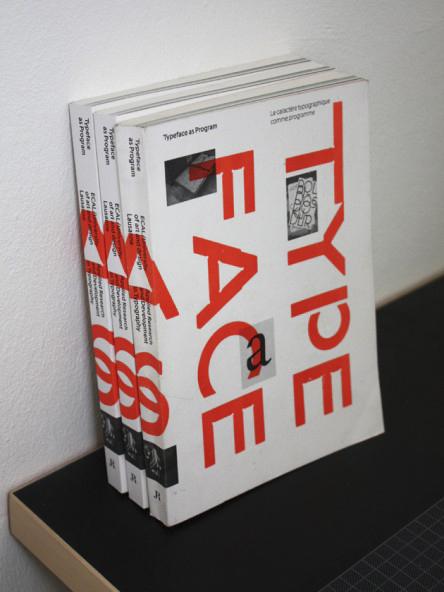 Maximage-2