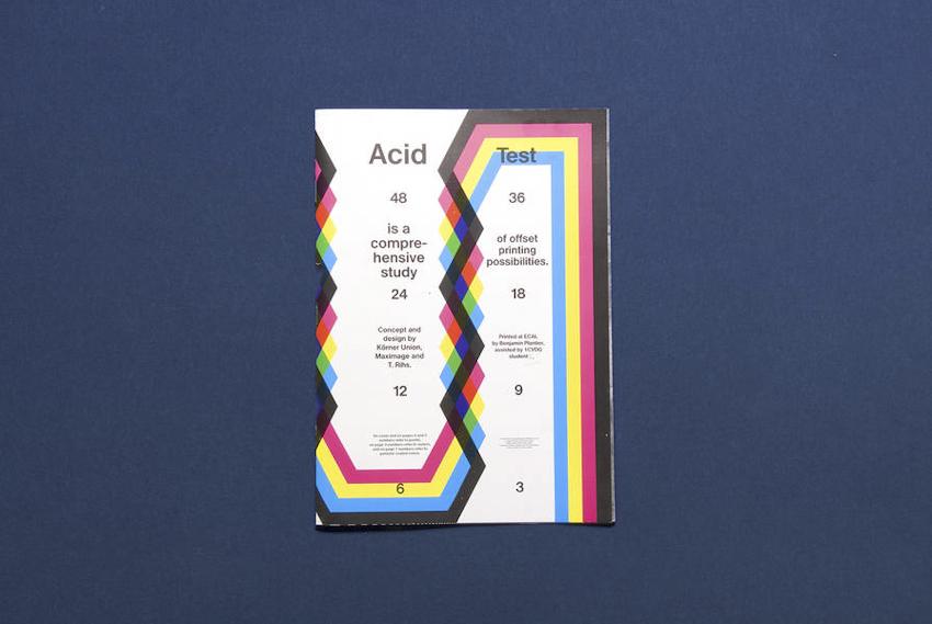 Maximage-AcidTest-2