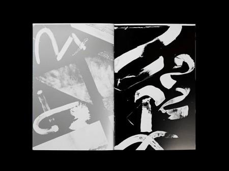 Maximage-ImpressionsMagiques-4