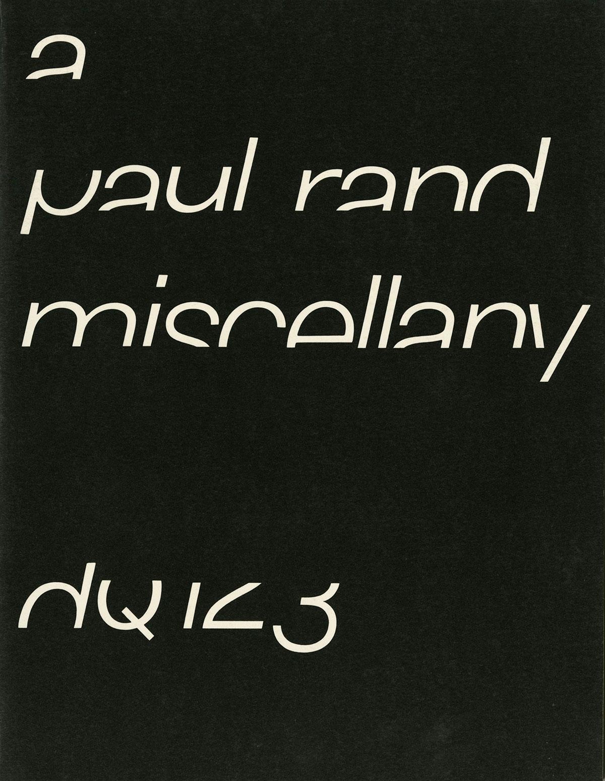 DQ123_PaulRand