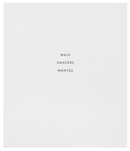 gilles-bonnecarrere-male-dancers-wanted