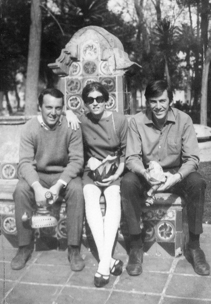 1966Lance,Neila,Peter