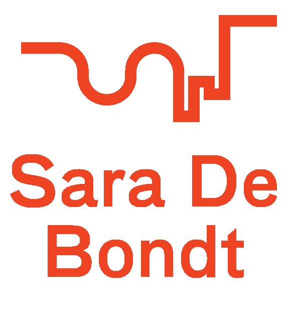 DeBondt