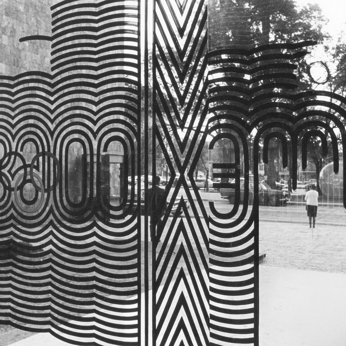Mex68-Window