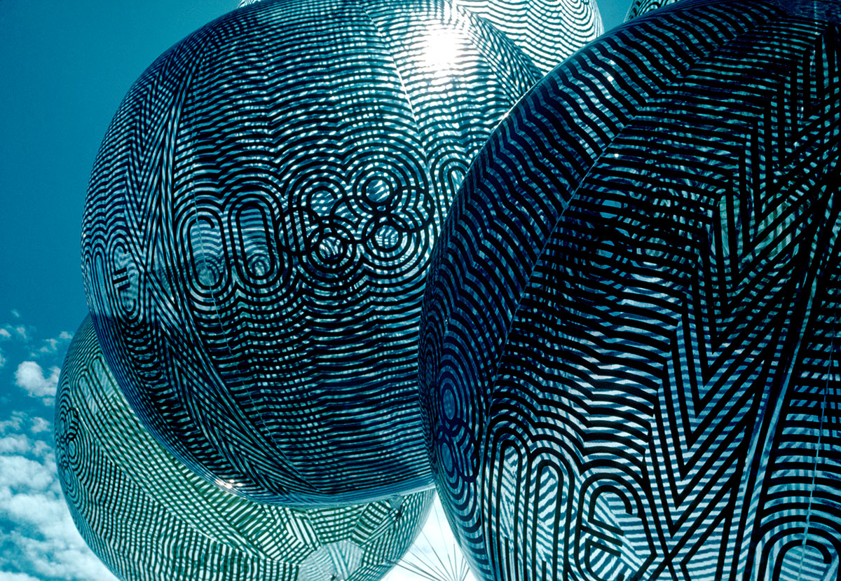 Wyman_Balloons