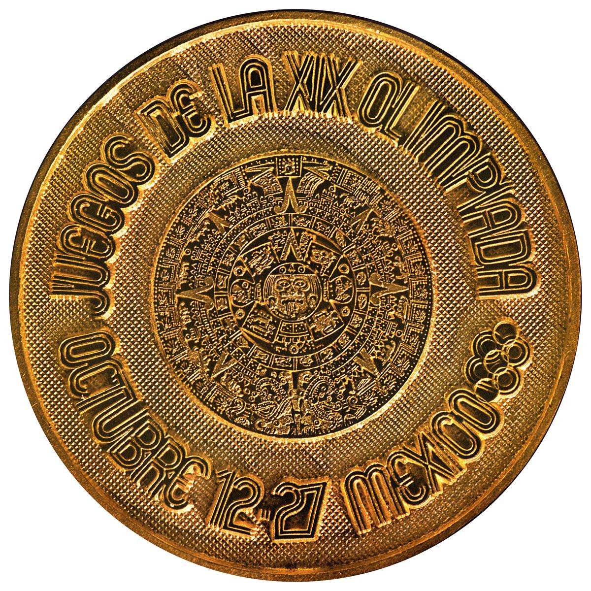 Wyman_GoldCoin'68