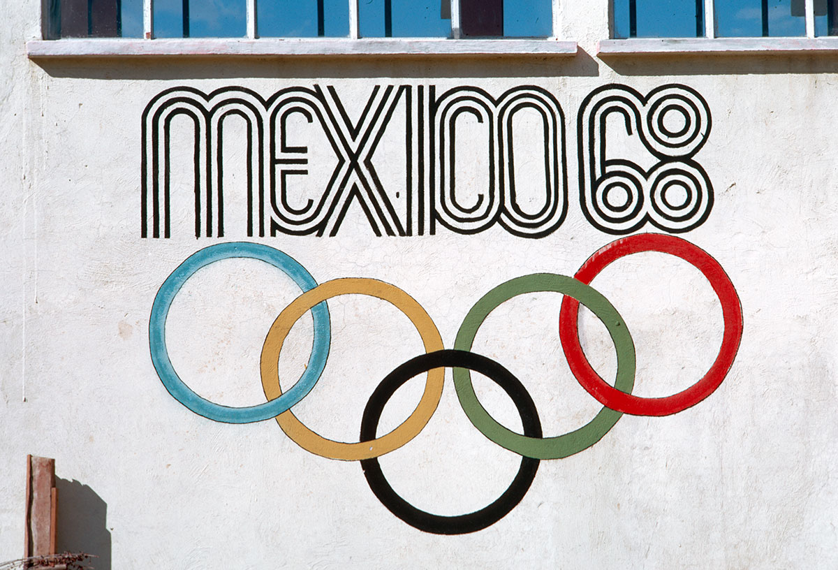 Mexico_Olympics_interpretations_3